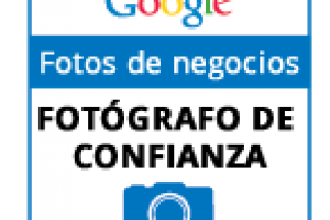 Tour virtual google